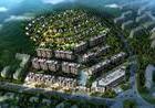 黃山景區,多層電梯洋房,首付12萬起,黃山院子