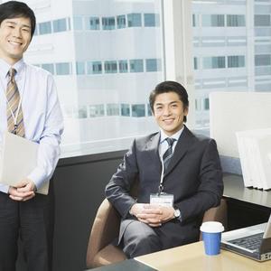 松江公司工商异常代理注销的注意事项