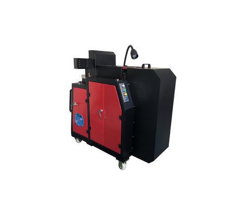 AC1510-FA多功能冷焊机操作视频