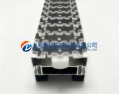 105柔性钢顶链