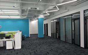 办公室装修如何才能提高性价比