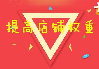 杭州淘宝代运营.jpg
