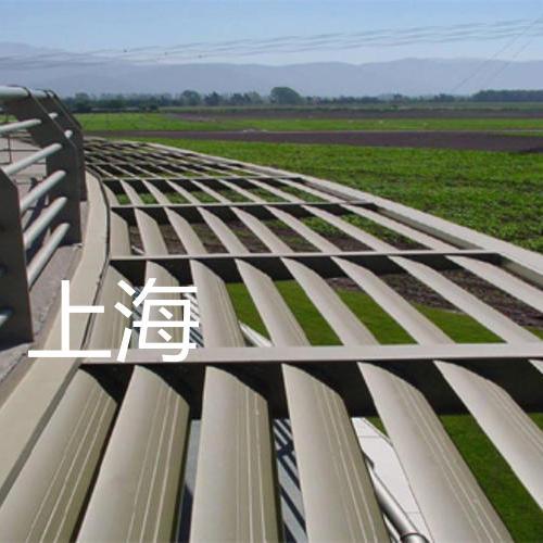 外遮阳百叶对于建筑节能及光热舒适度的影响