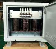 440v變380v變壓器