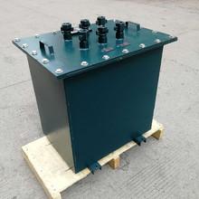 1140v變380v礦用變壓器