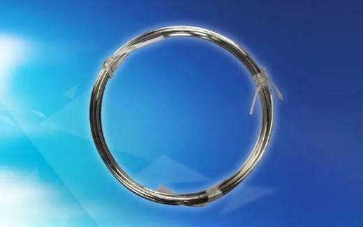 SFT-250/50电缆