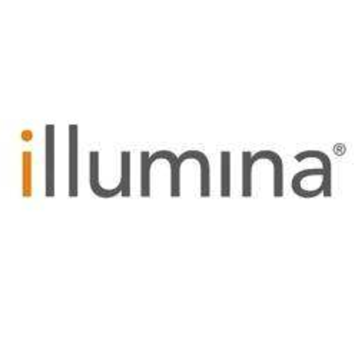 Illumina 測序試劑盒 MS-102- MiSeq Reagent Kit v3 (600-cycle)
