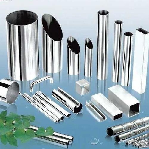 不锈钢钢管公称直径外径对照表