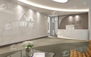 上海办公室装修设计方面的一些问题以及如何省钱