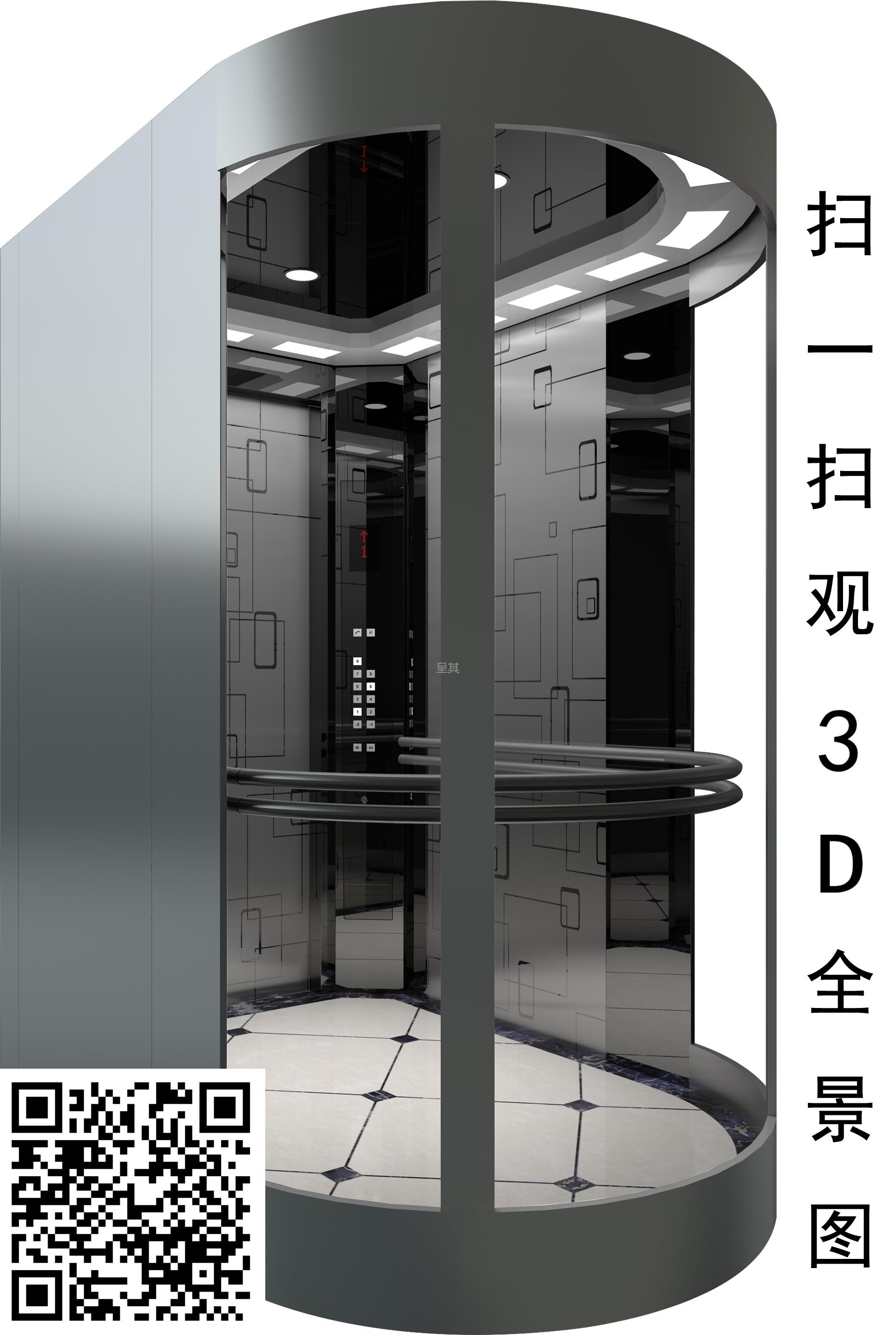 蓮花廣場觀光梯.jpg