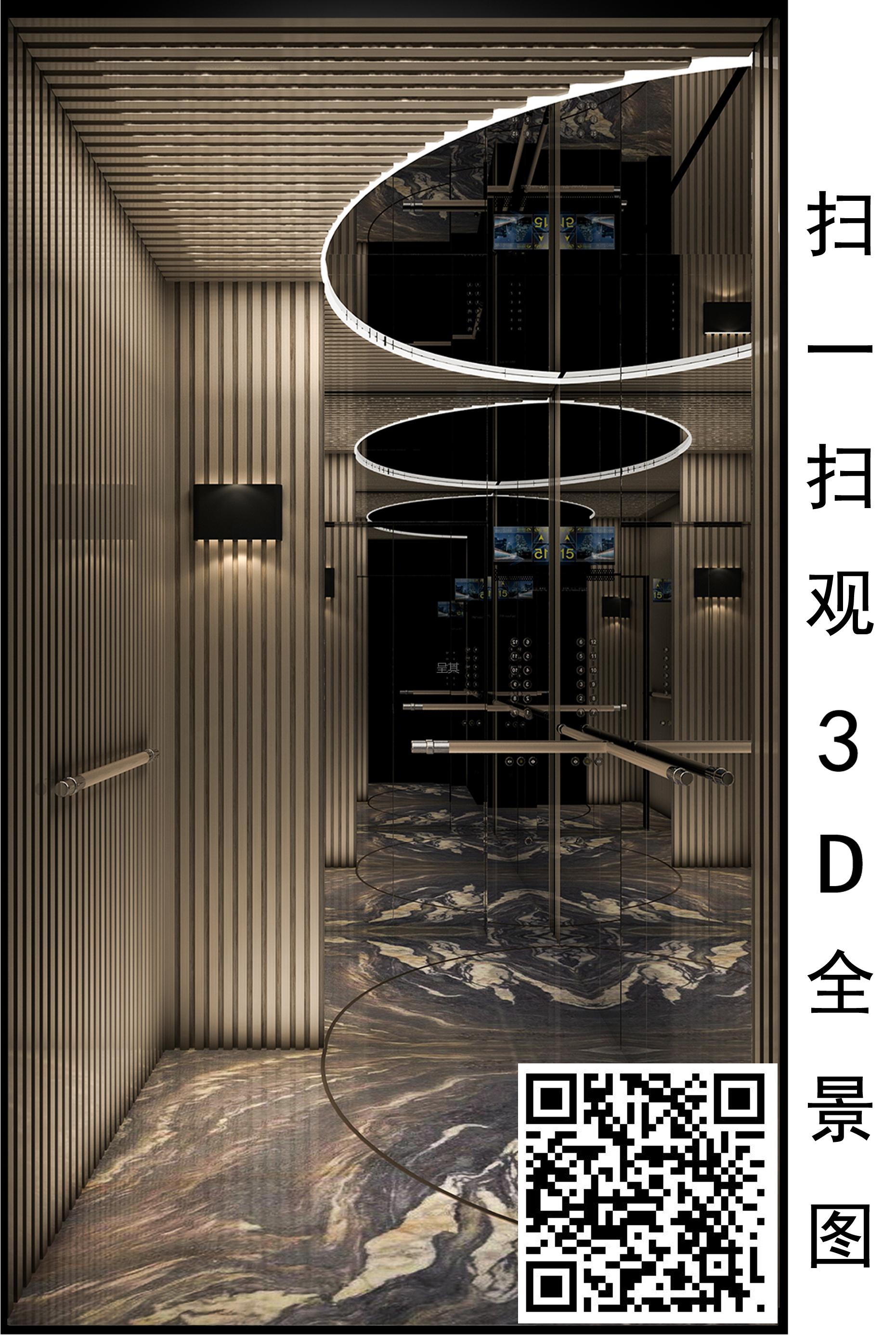 龍仕翔酒店.jpg
