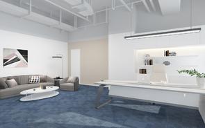 办公室装修降噪材料,办公室会议室声学设计
