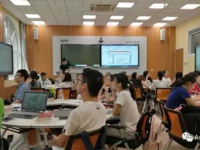 教育部认定!安徽新增129所全国特色幼儿园