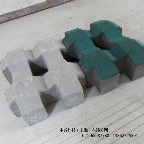 井字型植草砖.jpg