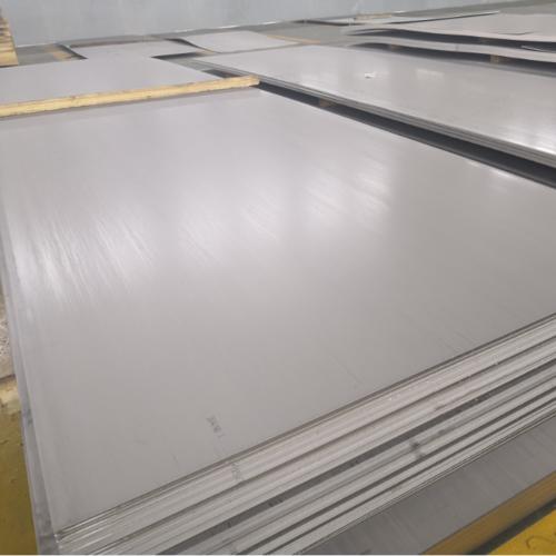 太鋼1.4207/304L熱軋不鏽鋼板現貨價格