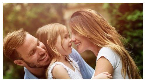 缺席的爸爸,是孩子教育上的悲哀,智慧父母一定要明白3点