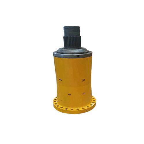 佳木斯EBZ-150A掘进机截割头伸缩油缸S150JA-0801