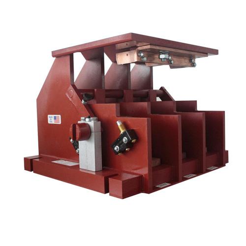美国FILNOR采煤机隔离开关A80Z32449R6