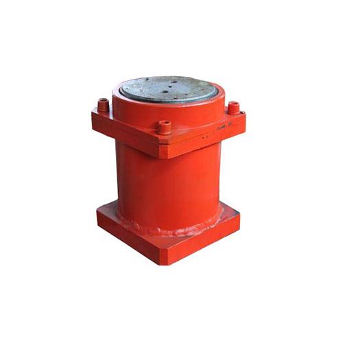 佳木斯200A掘进机升降油缸SA-0802
