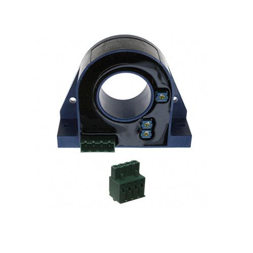 瑞士LEM电流传感器互感器