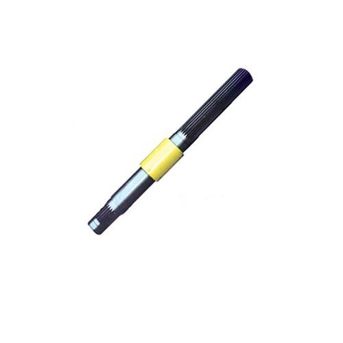 截割头组件JTB33(截齿GC00101)配件(截齿GC00102)配件
