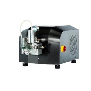 实验室型高压均质机