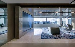 新办公室装修如何保养去除甲醛