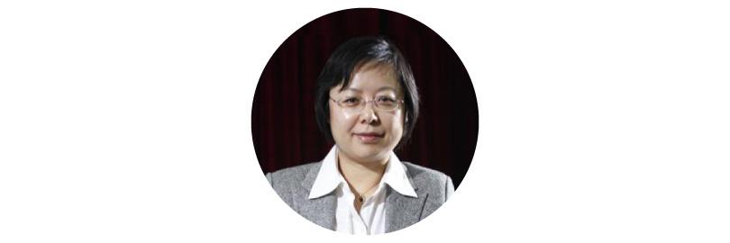 网站嘉宾头像张晓燕.jpg