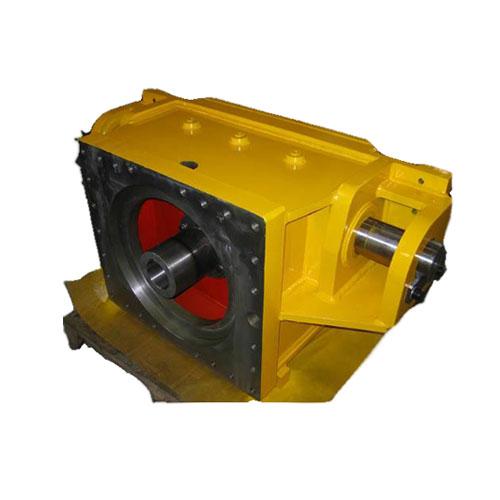 掘进机截割减速机EBZ160-C.1.2/S150J-0101/EBZ200H.1.2