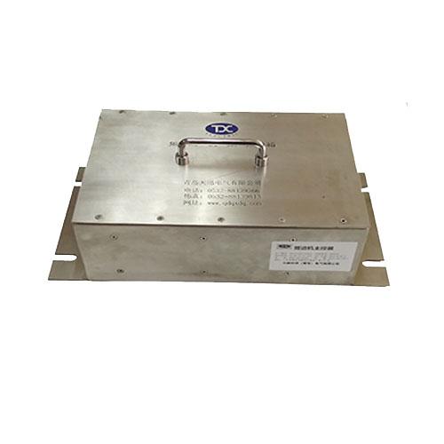 青岛天讯主控器主控箱操作箱TXZK EBZ150A/S200-ZK