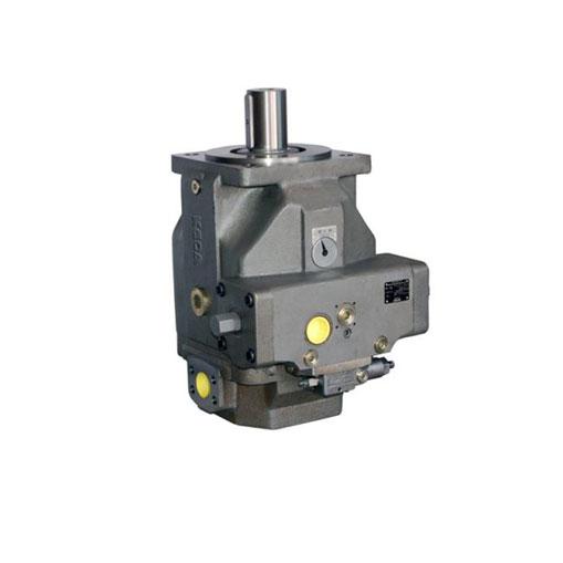 旋挖钻机配件 川崎KPM K3VL45/B-10RTS-PO-TB092柱塞泵