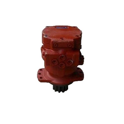 久保田挖掘机PSVL-54CG-15液压柱塞泵