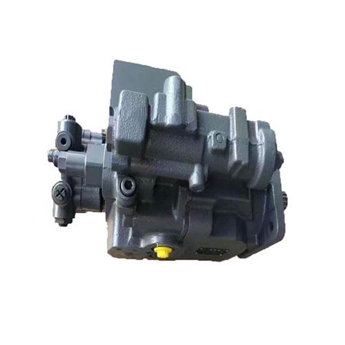 东芝液压泵