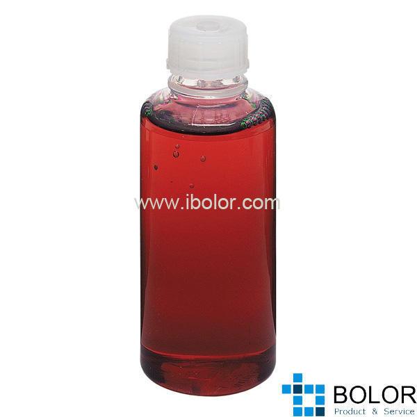 Nalgene FEP窄口瓶,1600-0001 容量30mL NALGENE/耐洁