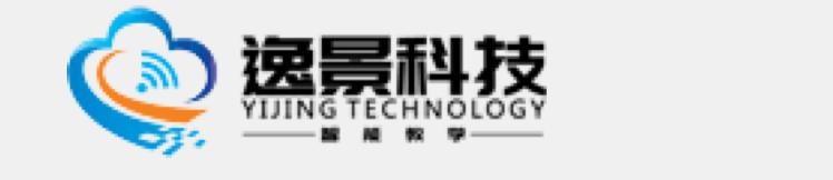逸景科技-高新技术企业培育入库