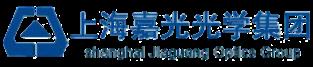 上海嘉光科技小巨人