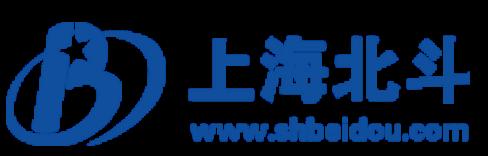 上海北斗高新培育入库
