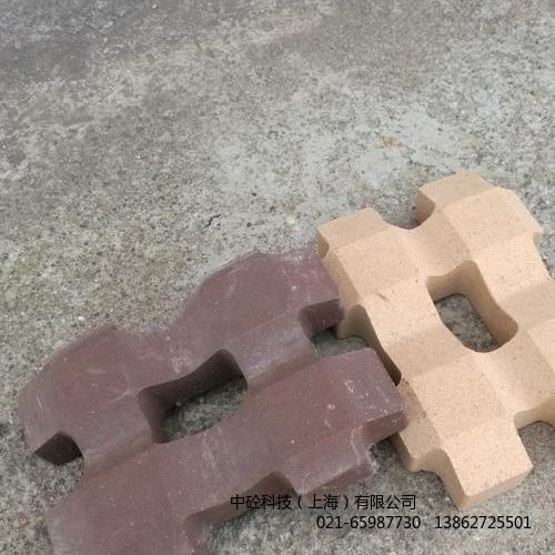 B608E46F64EC0746106EC13DD484DF73.jpg