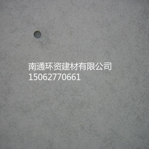 1352bbcb71aae4b.jpg