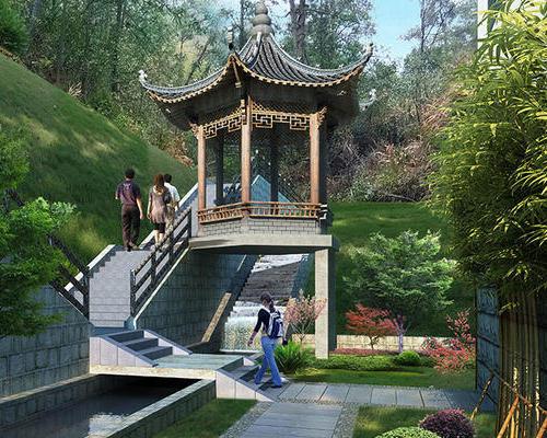 黄山脚下宇仁泉景居 旅游景区中心 一手新房