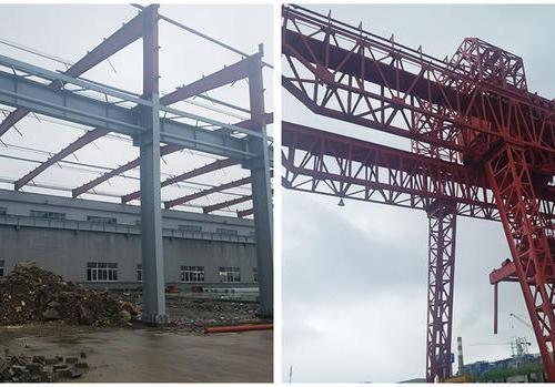 寧波海達遠大建筑工業有限公司