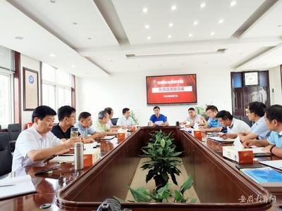 深圳出台教育高质量发展40条举措:促进民办学校发展