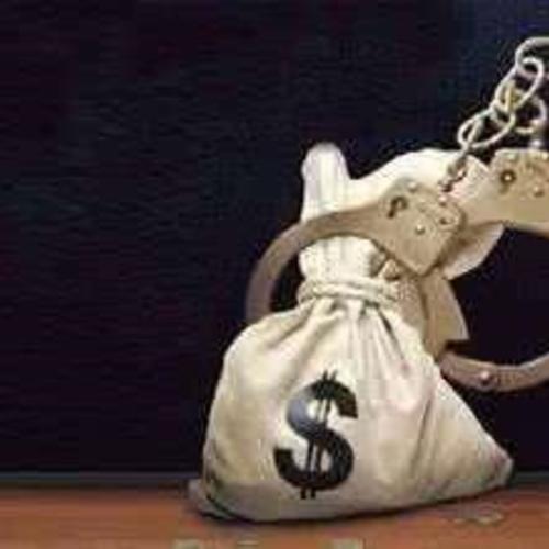 财务和税法