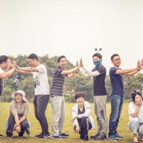 新员工和企业通过团建拓展分别能够得到什么?