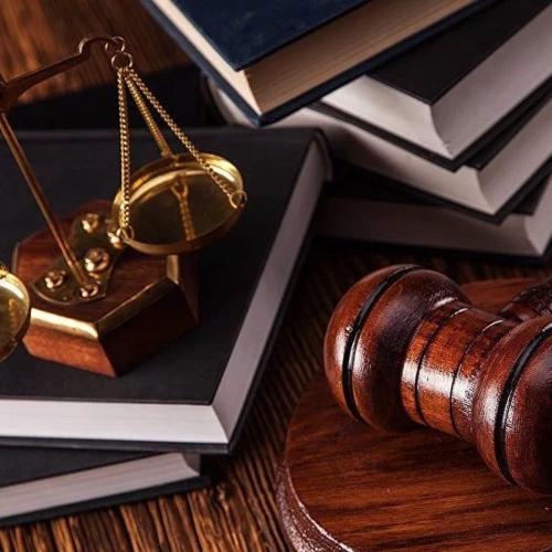 刑事诉讼与辩护