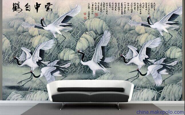 上海公司背景墙哪家好