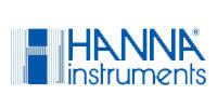 HANNA/哈纳