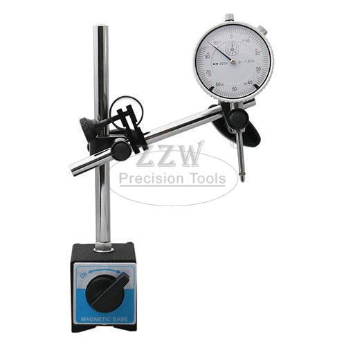 2pc Measuring Tool Set