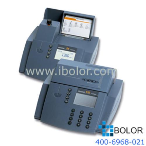 PhotoLab S6 COD多參數測定儀;COD分析儀,進口COD測定儀;六波長