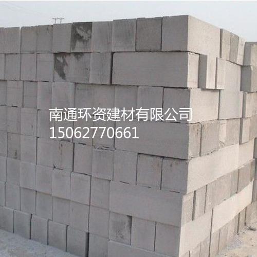 1351ac383a366f7.jpg